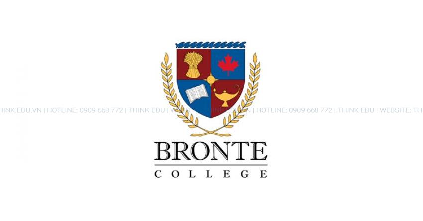 Bronte-College