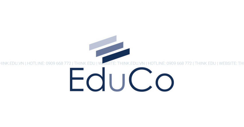 EduCo-International-Group