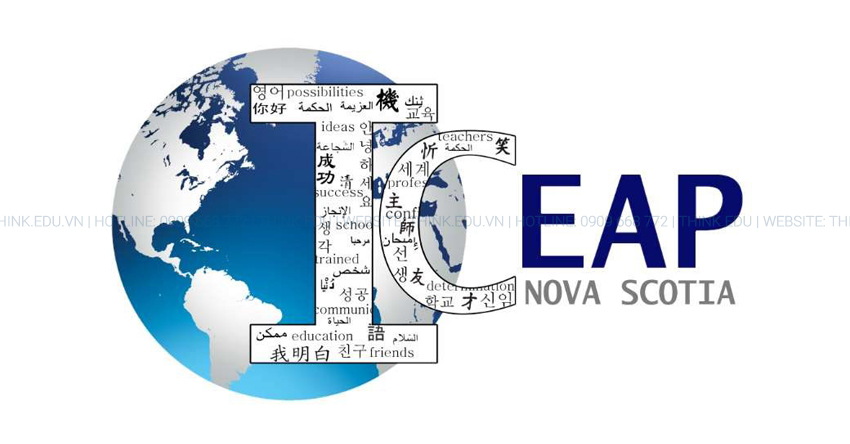 ICEAP-Nova-Scotia-Inc