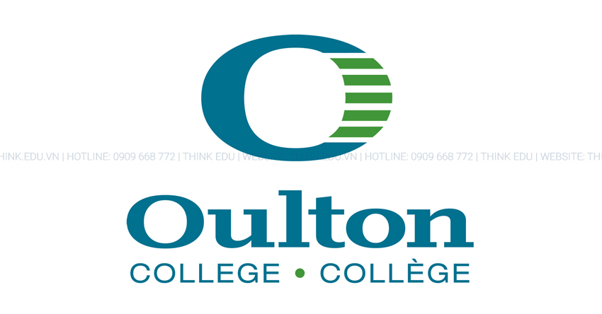 Oulton-College