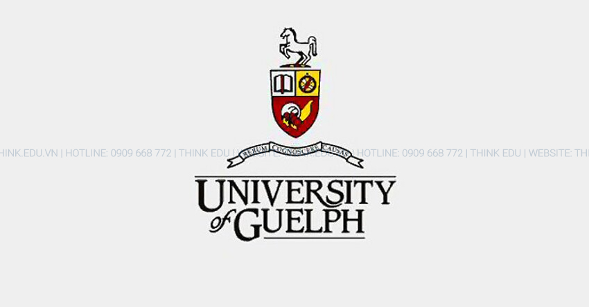 Univerity-of-Guelph