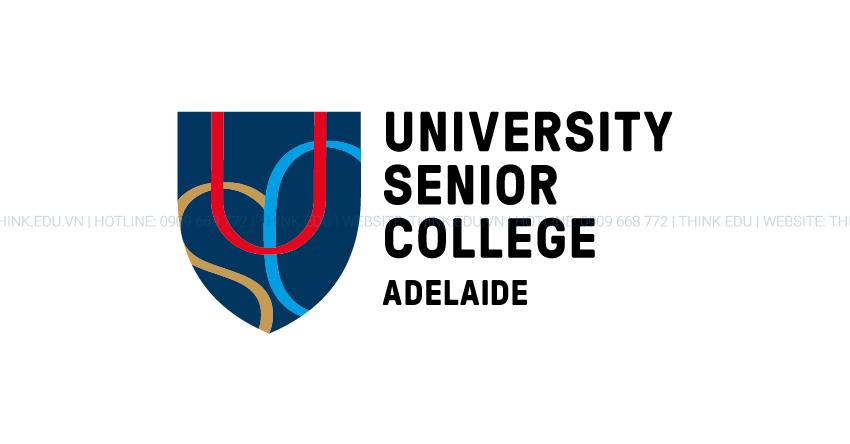 University-Senior-College