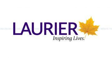 Wilfrid-Laurier-University