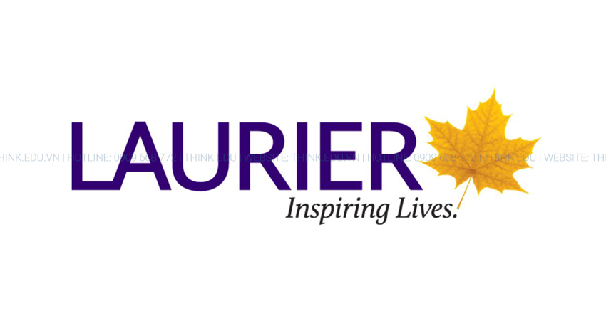 Wilfrid Laurier University – Trường Đại học Wilfrid Laurier