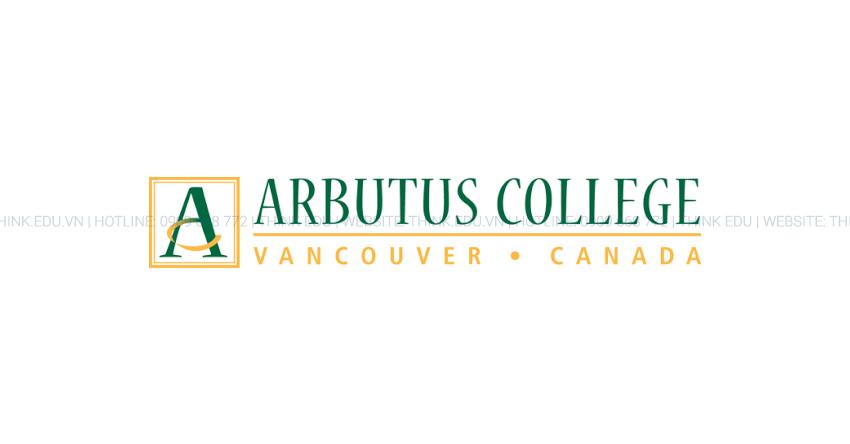 Arbutus-College