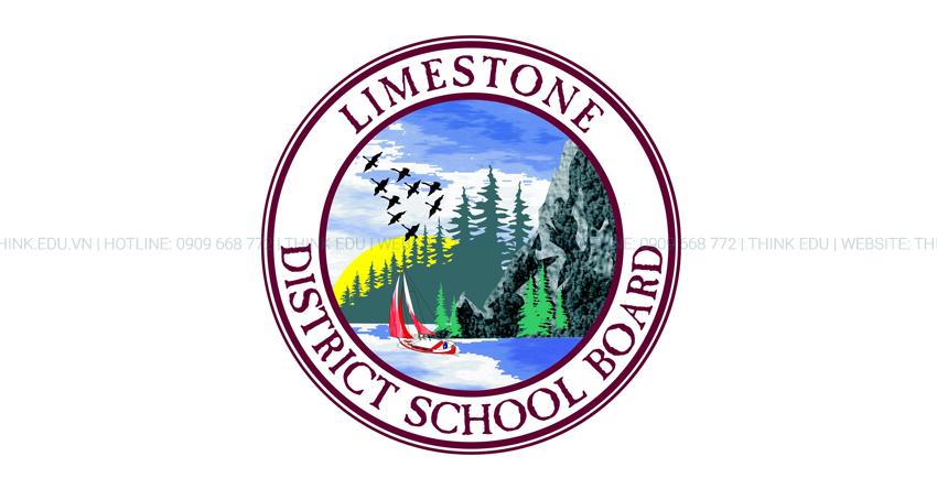 Limestone District School Board – Hệ thống các trường trung học Limestone