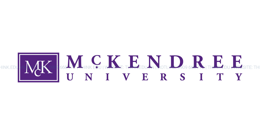 MCKENDREE-UNIVERSITY