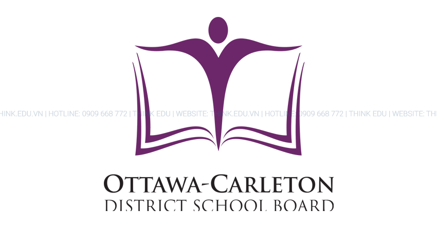 Ottawa-Carleton-District-School-Board