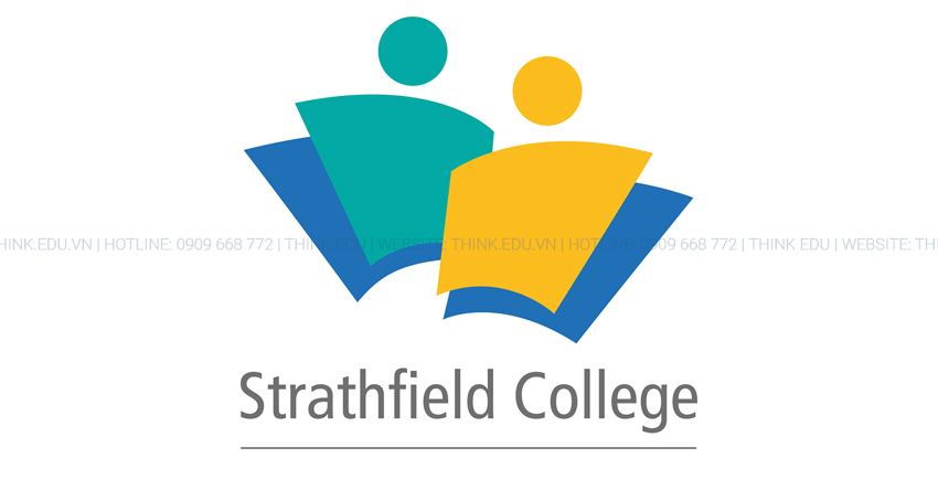 Strathfield-College