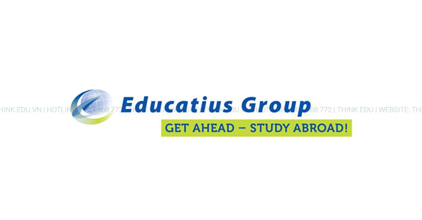 Educatius Group – Du học THPT tại Canada cùng tổ chức giáo dục Educatius