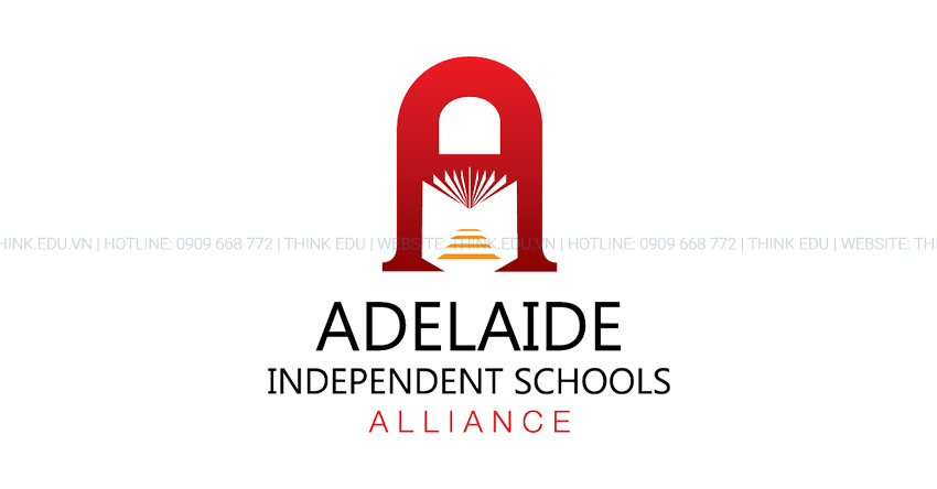 Adelaide-Independent-Schools-Alliance