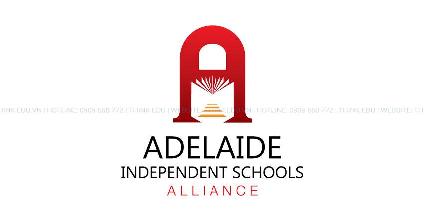 Adelaide Independent Schools Alliance – Liên minh trường tư thục Nam Úc