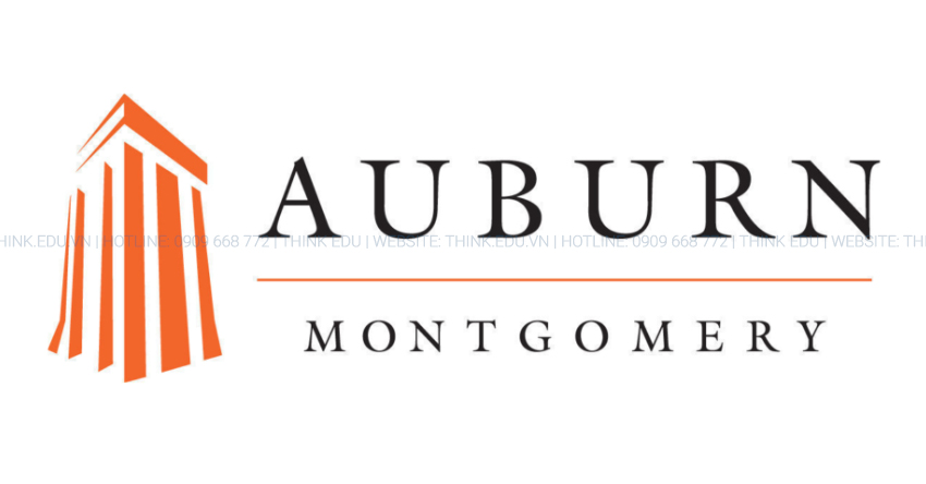 Auburn-University-at-Montgomery
