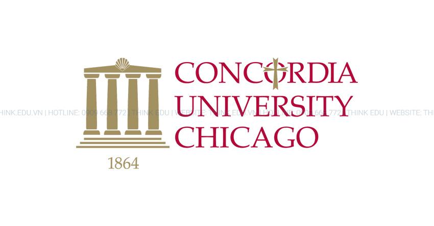 Concordia-University-Chicago