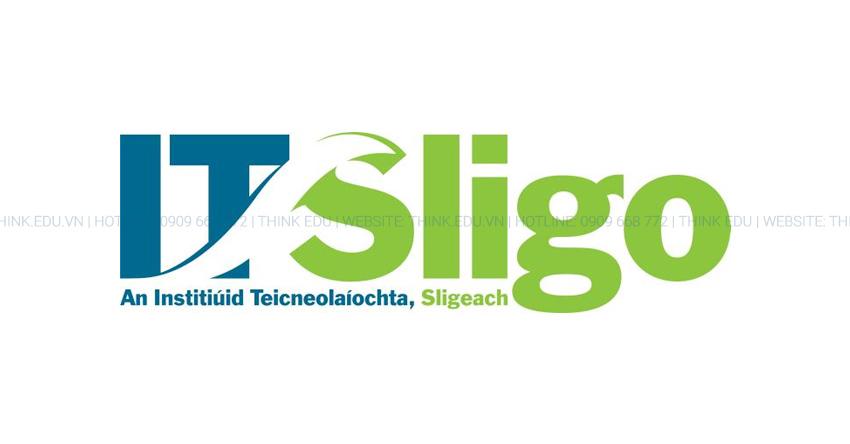 IT-Sligo