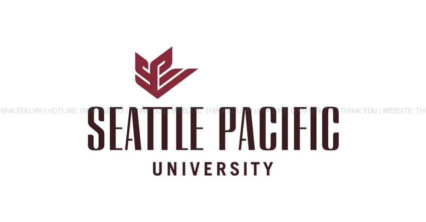 Seattle-Pacific-University