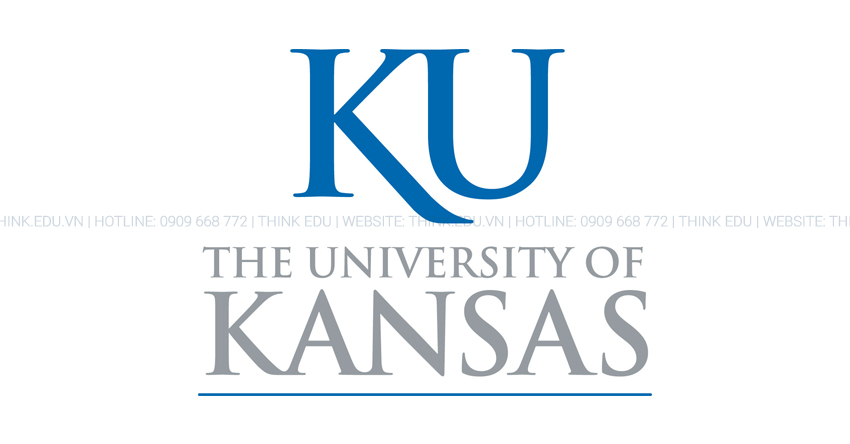 The University of Kansas (KU) – Đại học Kansas