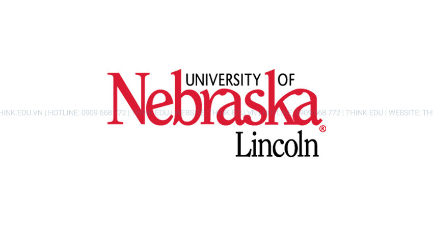 University-of-Nebraska–Lincoln