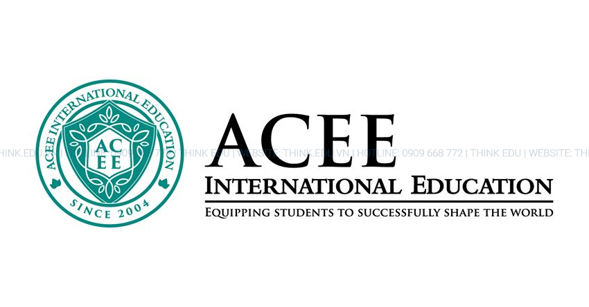 ACEE-International-Education
