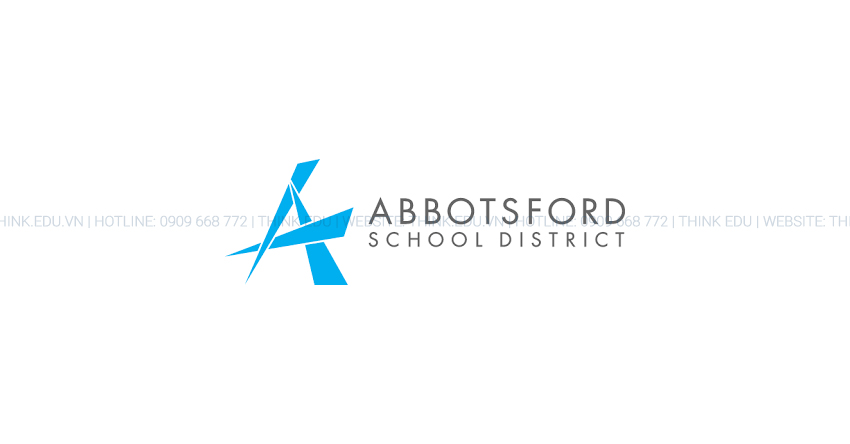 Abbotsford-School-District