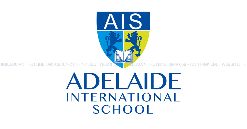 Adelaide-International-School