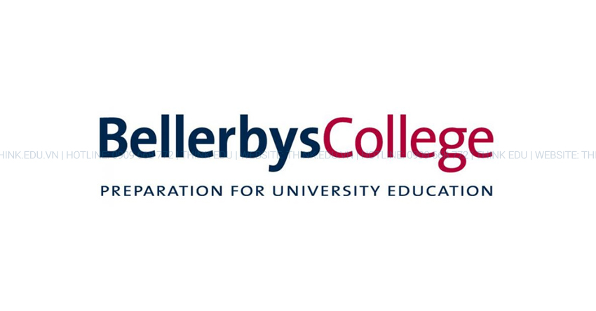 Bellerbys-College