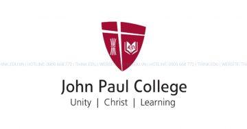 JOHN-PAUL-COLLEGE