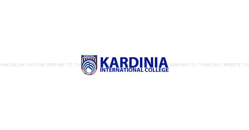 Kardinia-International-College