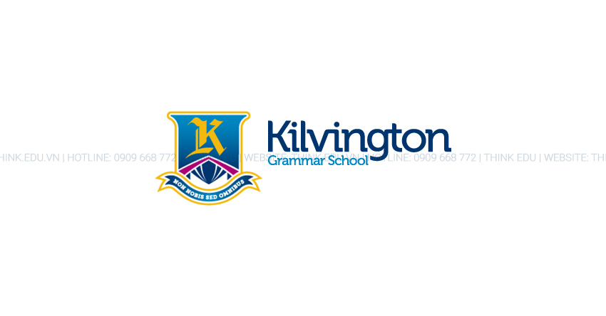 Kilvington-Grammar-School