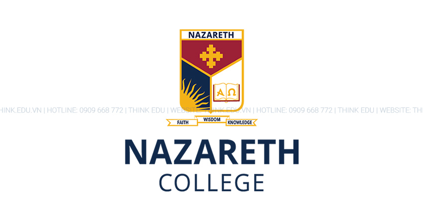 Nazareth-College