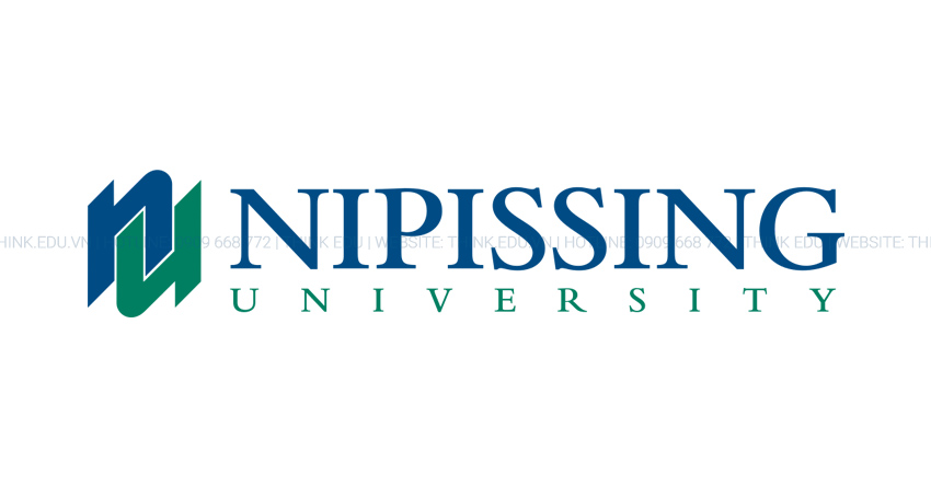 Nipissing-University
