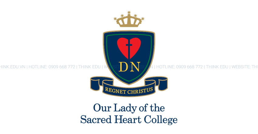 Our-Lady-of-the-Sacred-Heart