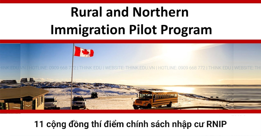 Rural-Northern-Immigration-Pilot-Canada