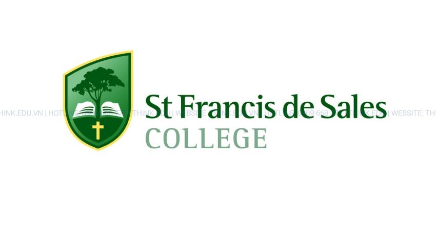 St-Francis-de-Sales-College