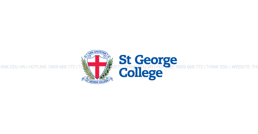 St-George-College