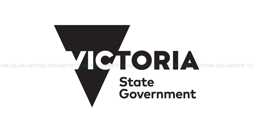 Victoria-Government-Schools