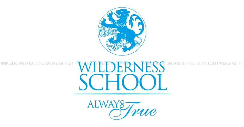 Wilderness-School