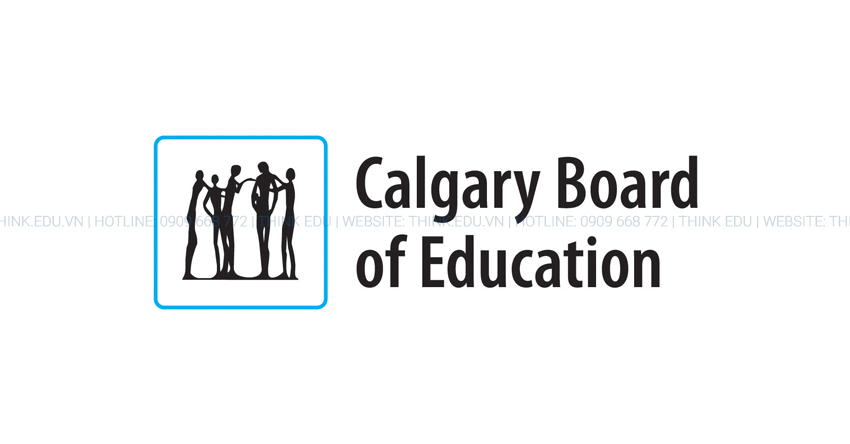 Calgary-Board-of-Education