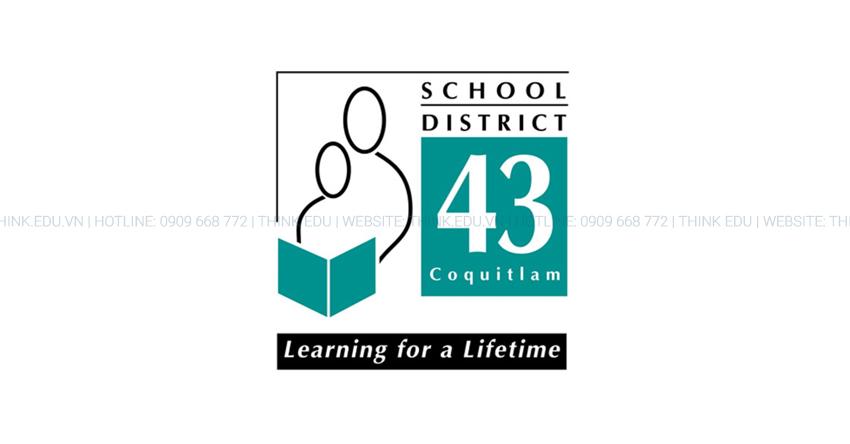 Coquitlam-School-District