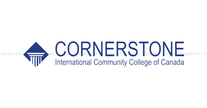 Cornerstone-Community-College