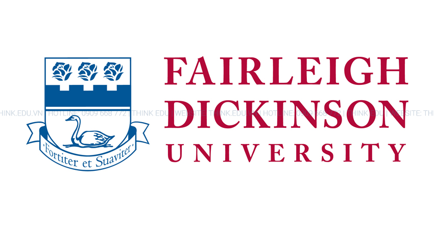 Fairleigh-Dickinson-University
