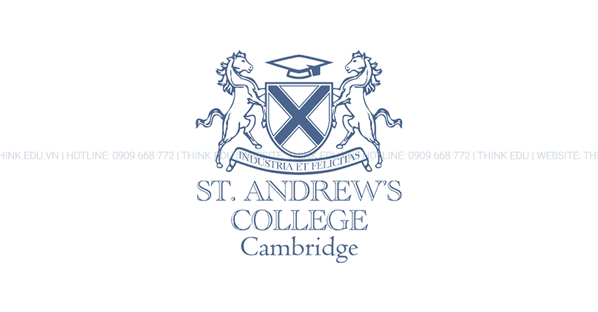 ST-Andrews-College-Cambridge