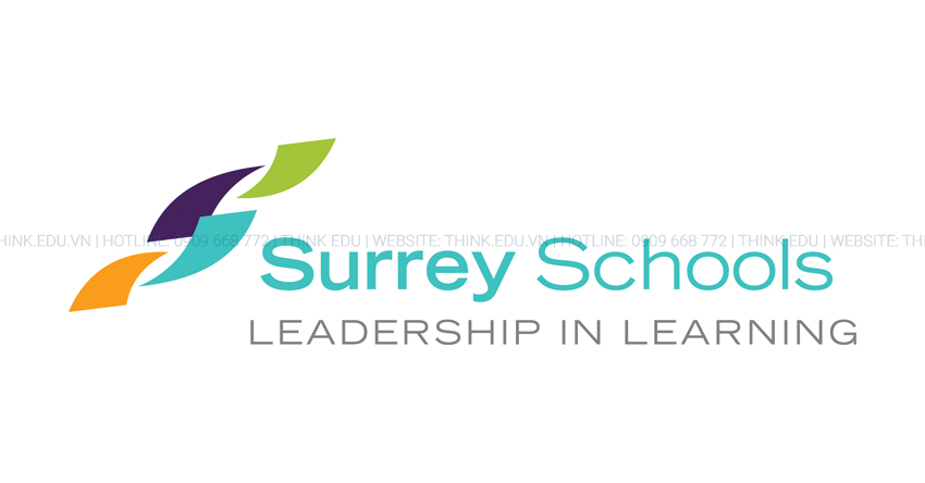 Surrey-District-School-Board