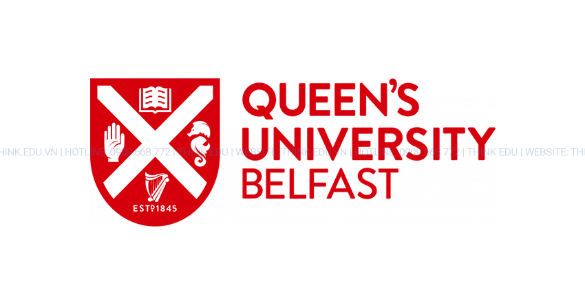 University-of-Queens-Belfast