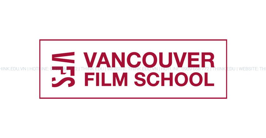 Vancouver-Film-School