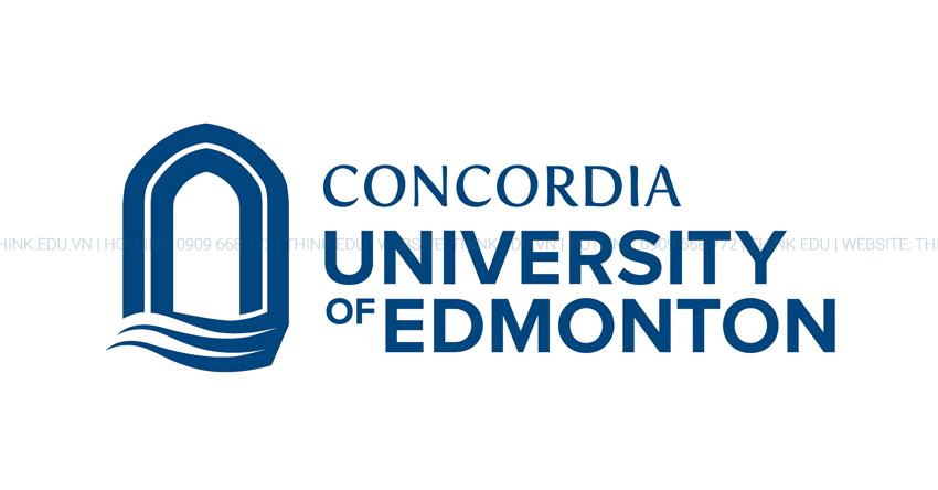 Concordia University of Edmonton (CUE) – Trường Đại học Concordia