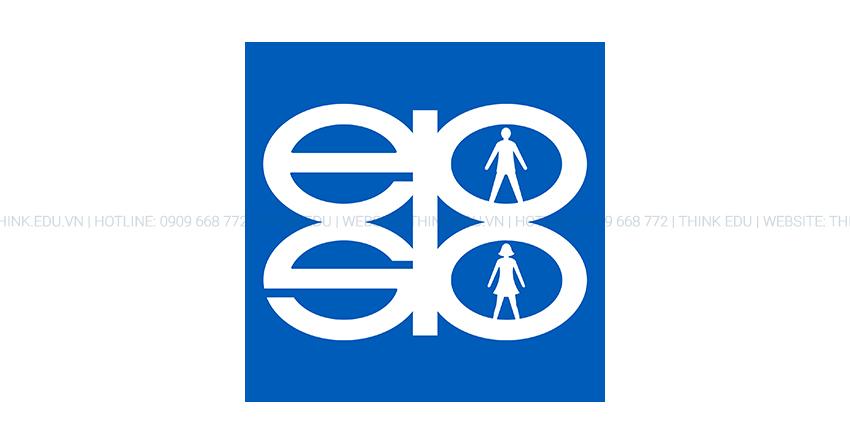 Edmonton Public School (EPS) – Hội đồng trường trung học Edmonton