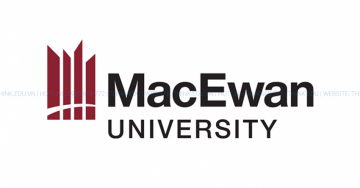 Macewan-University