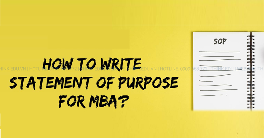 Statement-of-Purpose-for-MBA