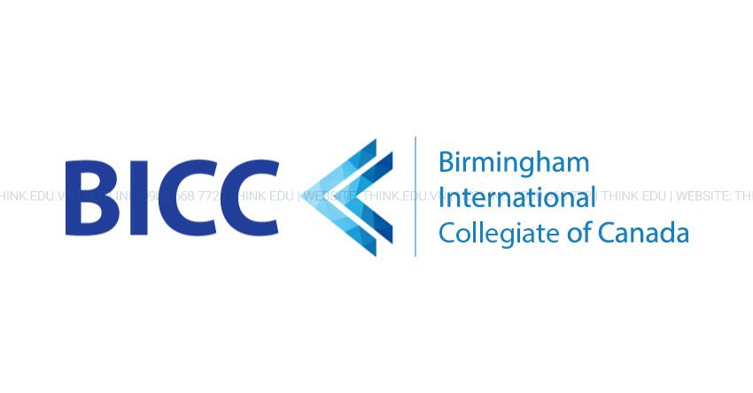 Birmingham-International-Collegiate-of-Canada